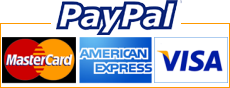paypal.png, 23kB