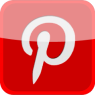 Pinterest95.png, 7,0kB